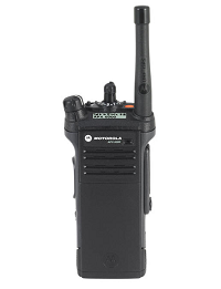 motorola apx 6000 price. 700/800 mhz (763-870 mhz), 1-2.5 watts, 1,000 channels motorola apx 6000 price r