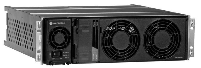 Motorola GTR 8000 Base Station / Expandable Repeater System