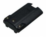 Vertex Standard AAD82X021 FNB-V86LIA Li-ion Battery
