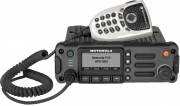 Motorola APX 1500 Mobile Digital Radio