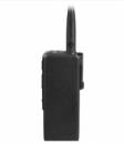 Motorola APX 3000 Digital Portable Radio