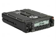 Motorola APX6500 Mobile P25 Digital Radio