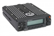 Motorola APX 7500 Mobile Digital Radio