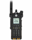 Motorola APX 8000 Digital Portable Radio