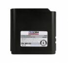 BATTERY FOR M/A-COM MONOGRAM - 10.8V / 600 mAh / NiCd