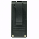 BATTERY FOR ICOM IC F3 - 9.6V / 1000 mAh / NiCd