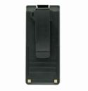 BATTERY FOR ICOM IC F3 - 9.6V / 1500 mAh / NiMH