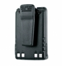 BATTERY FOR ICOM IC-F50 - 7.2V / 1800 mAh / 13.0 Wh / Li-Ion