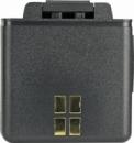 BATTERY FOR M/A-COM PCS - 7.5V / 1200 mAh / NiCd
