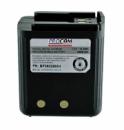 BATTERY FOR VERTEX VX500 - 7.2V / 2000 mAh / NiMH
