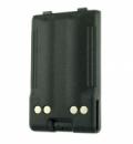 BATTERY FOR VERTEX VX130 - 7.2V / 2200 mAh / 15.8 Wh / Li-Ion
