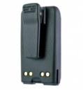 BATTERY FOR MOTOROLA BPR40 - 7.2V / 1300 mAh / NiMH