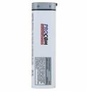 BATTERY FOR MOTOROLA CP100 - 4.8V / 1500 mAh / NiMH