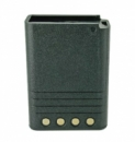 BATTERY FOR MOTOROLA STX - 7.5V / 1800 mAh / NiCd