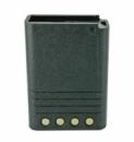 BATTERY FOR MOTOROLA STX - 7.5V / 1800 mAh / NiCd