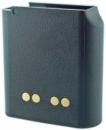 BATTERY FOR MOTOROLA SABER - 7.5 V / 1200 mAh / NiCd