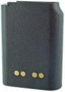BATTERY FOR MOTOROLA SABER - 7.5 V / 2700 mAh / NiMH