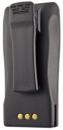 BATTERY FOR MOTOROLA CP150 - 7.5V / 1650 mAh / NiMH