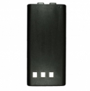 BATTERY FOR MOTOROLA HT50 - 10.0V / 1200 mAh / NiCd