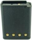 BATTERY FOR MOTOROLA P200 - 10.0V / 2000 mAh / NiMH