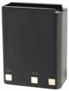 BATTERY FOR KENWOOD TK250 - 7.2V / 1800 mAh / NiMH