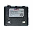 BATTERY FOR KENWOOD TK210 - 7.2V / 1200 mAh / NiCd