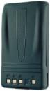 BATTERY FOR KENWOOD TK2140 - 7.4V / 1900 mAh / 14.1 Wh / Li-Ion