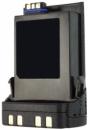BATTERY FOR MOTOROLA APX 6000 - 7.4V / 3000 mAh / 22.2 Wh / LiPo