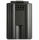 BATTERY FOR M/A-COM MPA - 7.5V / 1800 mAh / NiCd