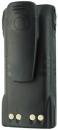 BATTERY FOR MOTOROLA HT750 - 7.5 V / 1500 mAh / NiMH