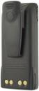 BATTERY FOR MOTOROLA HT750 - 7.5 V / 2700 mAh / NiMH