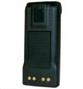 BATTERY FOR MOTOROLA HT750 - 7.5 V / 1600 mAh / NiMH / IS (M9010)