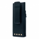 BATTERY FOR MOTOROLA P1225 - 7.5 V / 2000 mAh / NiMH