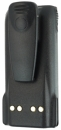 BATTERY FOR MOTOROLA XTS-1500 - 7.5V / 2000 mAh / NiMH
