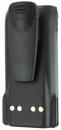 BATTERY FOR MOTOROLA XTS1500 - 7.5V / 2700 mAh / NiMH