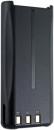 BATTERY FOR KENWOOD TK-2200 -  7.4V / 1900 mAh / 14.1 Wh / Li-Ion