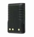 BATTERY FOR VERTEX VX230 - 7.4V / 2200 mAh / 16.3 Wh /  Li-Ion