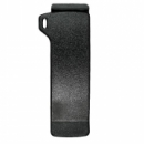 CLIP FOR ICOM RADIO BATTERY BP196