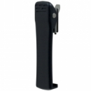 CLIP FOR MOTOROLA RADIO BATTERY BP7143