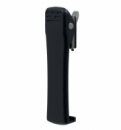 CLIP FOR MOTOROLA RADIO BATTERY BP8299MH