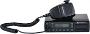 CM300d Digital Business Mobile Radio