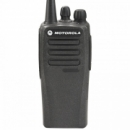 Motorola CP200d VHF Digital Portable Radio