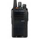 Vertex Standard EVX-531 VHF Digital Radio