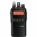 Vertex Standard EVX-534 VHF Digital Radio Portable Display