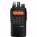 Vertex Standard EVX-539 UHF Digital Radio Portable Display