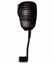 Flare Compact Mini Remote Speaker Microphone
