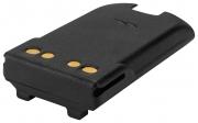 Vertex Standard FNB-V127LI-UNI Battery