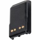 Vertex Standard AAJ64X001 FNB-V130LI-UNI Li-ion Battery