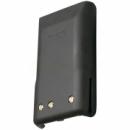 Vertex Standard AAF21X021 FNB-V96LIA Li-ion Battery