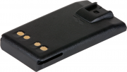 Vertex Standard FNB - V133 LI - UNI AAJ67X001 1380 mAh Li-Ion Battery